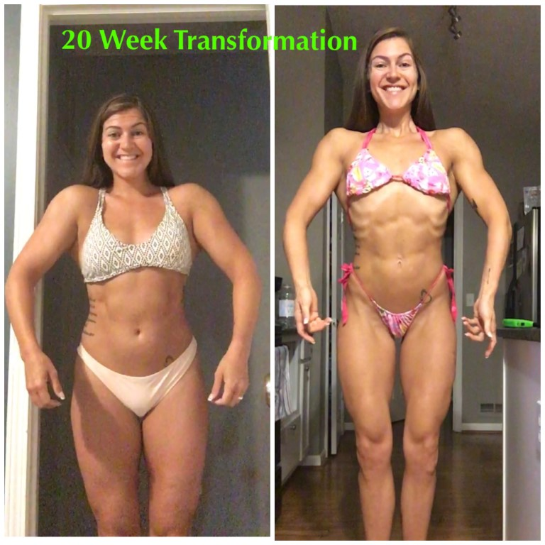 Solid Body Transformation